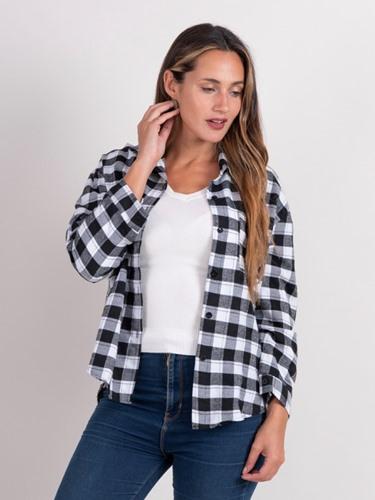 Imagen para la categoría Camisas & Sacos